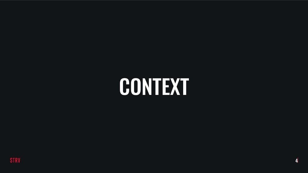 CONTEXT 4