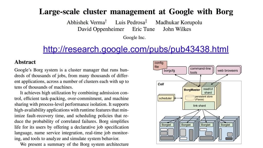 http://research.google.com/pubs/pub43438.html