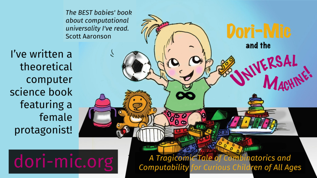 plug book dori-mic.org A Tragicomic Tale of Com...
