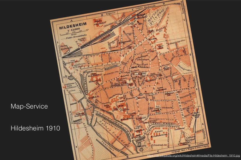 Map-Service Hildesheim 1910 https://de.wikipedi...