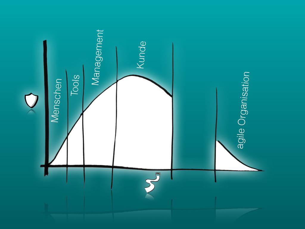 agile Organisation Menschen Tools Management Ku...