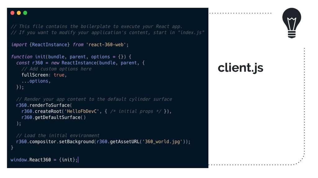 client.js