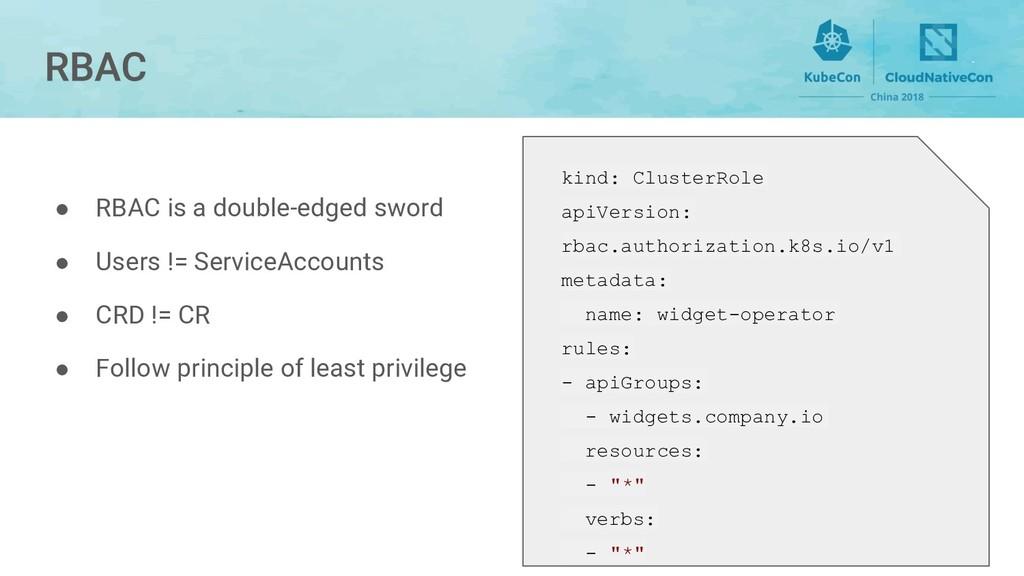 kind: ClusterRole apiVersion: rbac.authorizatio...