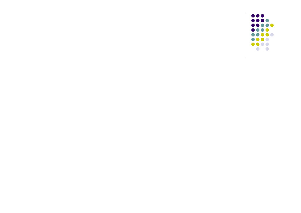 ༏ઌֶश(4/5) ૉੑϕΫτϧx͕༩͑ΒΕͨͱ͖ͷ༏ઌG(x) ∑ − = ij ij ...
