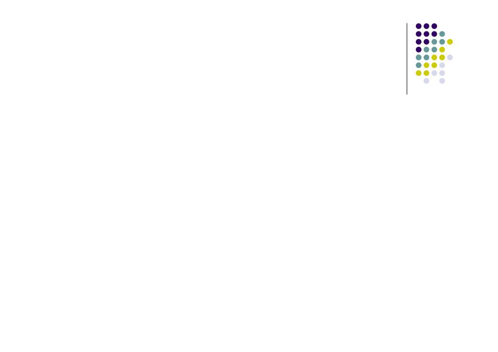 ४උ(2/3) εςʔτྻ S ͷείΞΛ࠷େʹ ) ( max arg ˆ S Score ...
