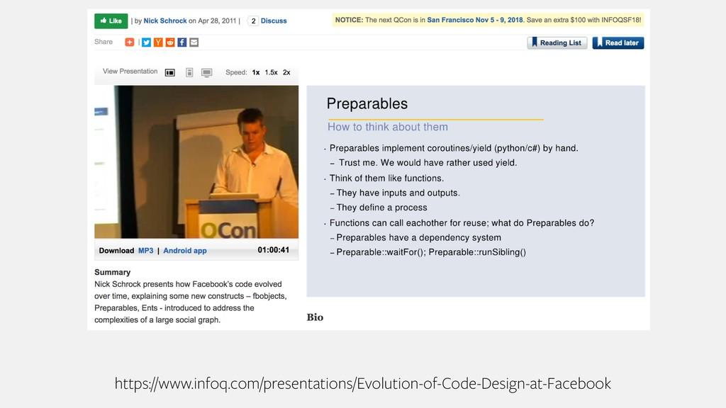 https://www.infoq.com/presentations/Evolution-o...