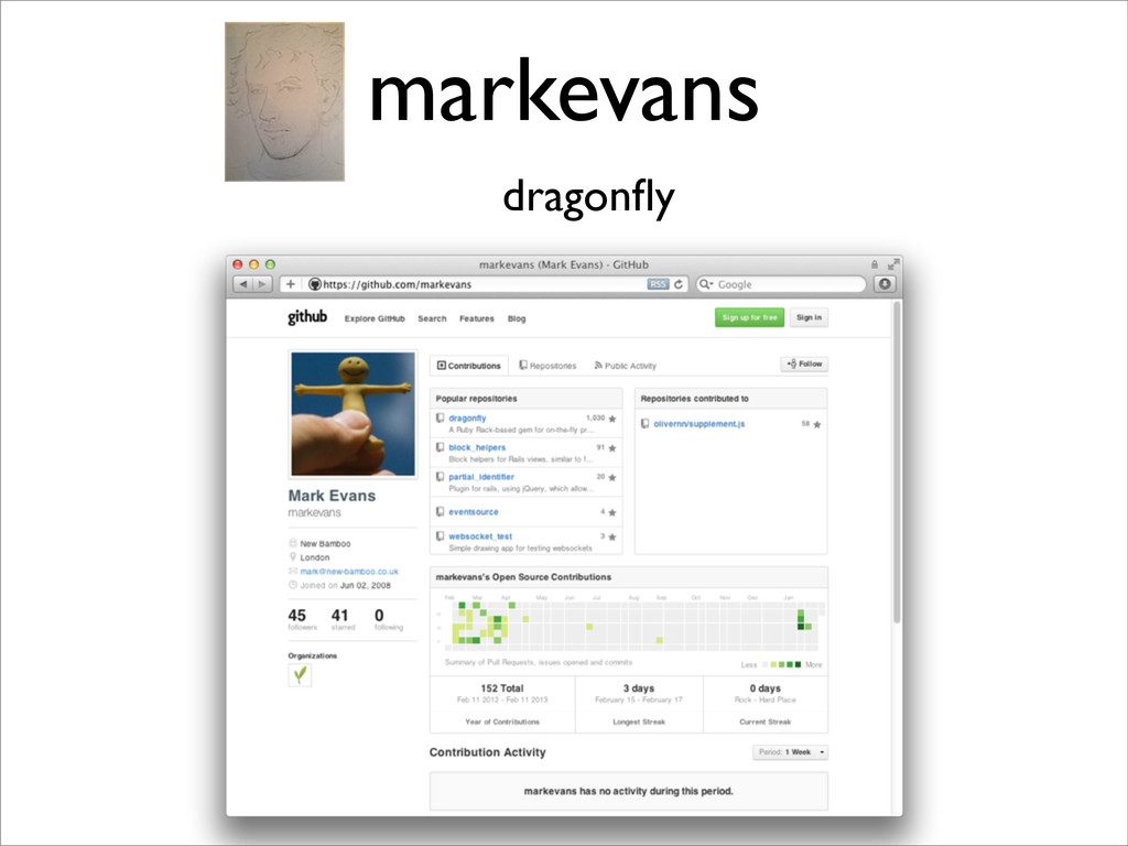 markevans dragonfly
