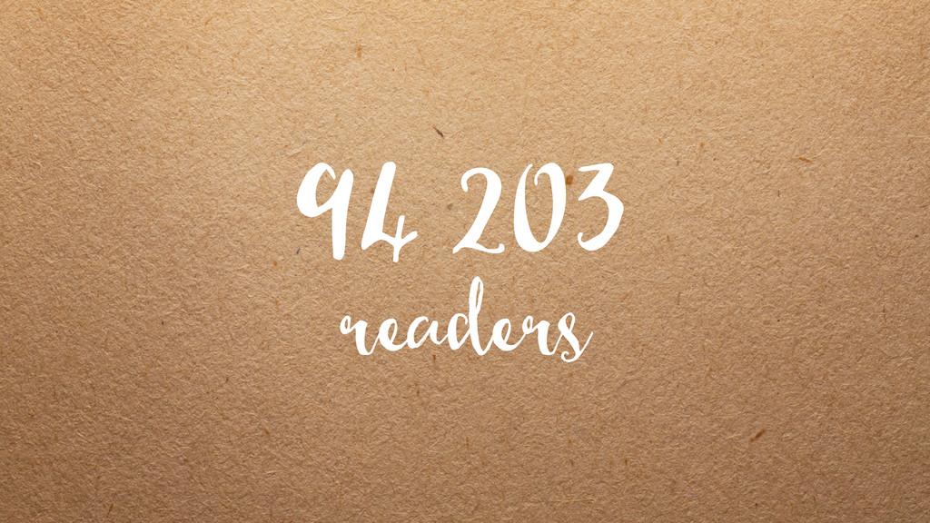 94 203 readers