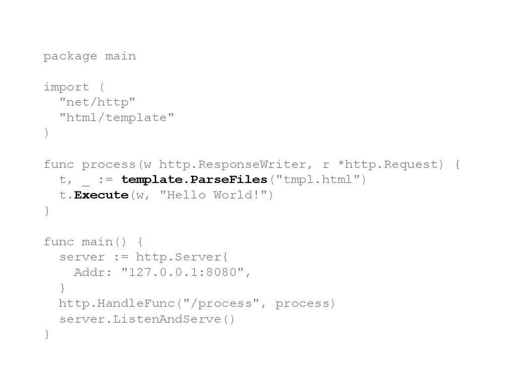 """package main import ( """"net/http"""" """"html/template..."""