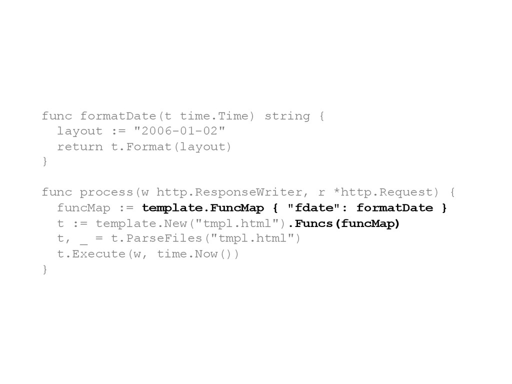 func formatDate(t time.Time) string { layout :=...