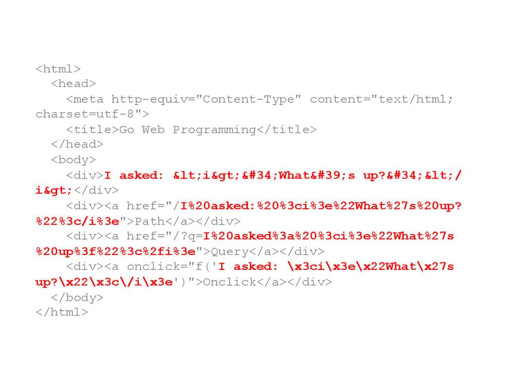 "<html> <head> <meta http-equiv=""Content-Type"" c..."
