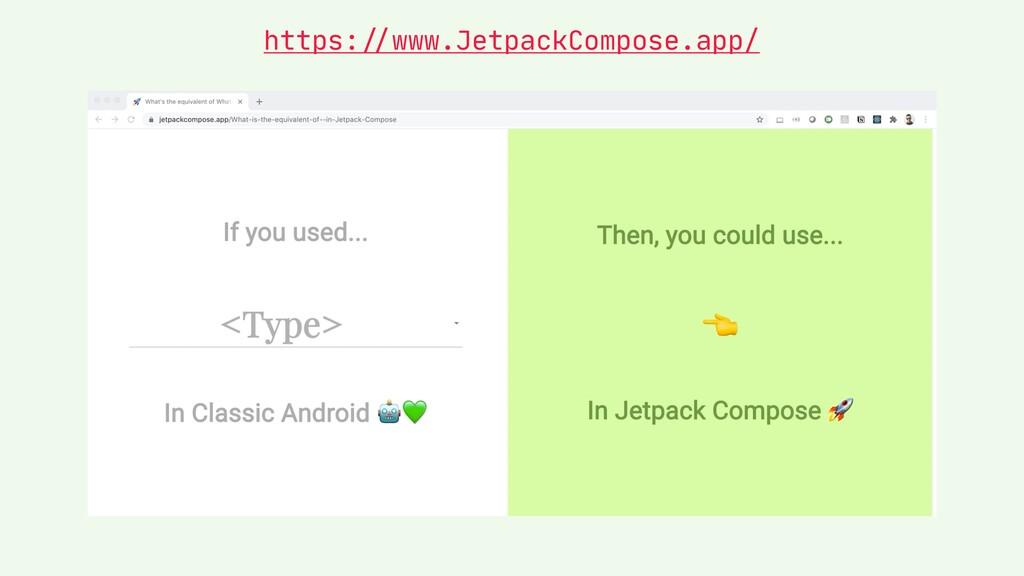 "https:""//www.JetpackCompose.app/"