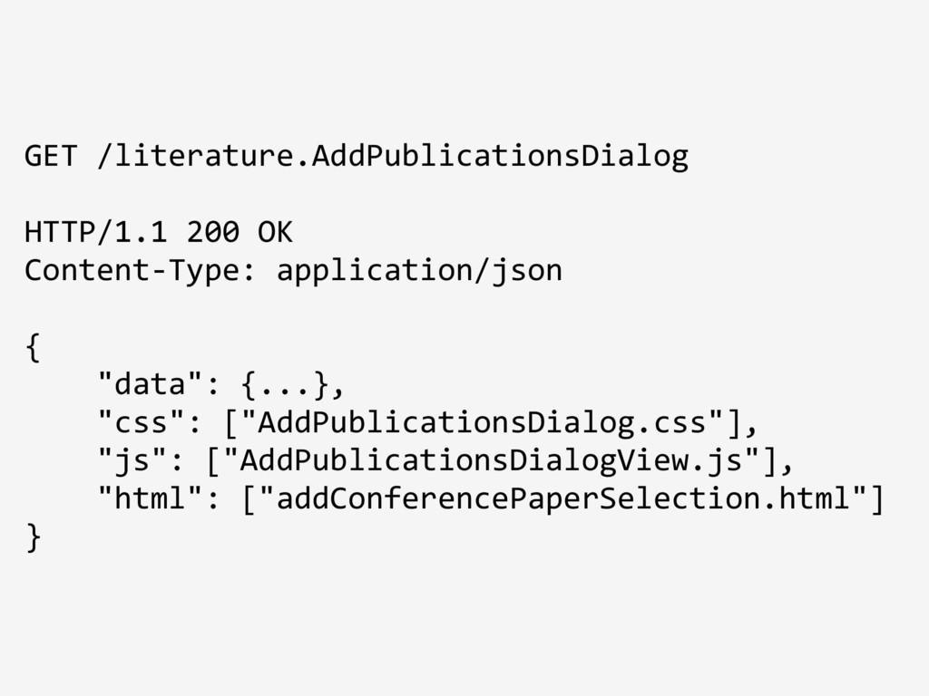 GET /literature.AddPublicationsDialog HTTP/1.1 ...