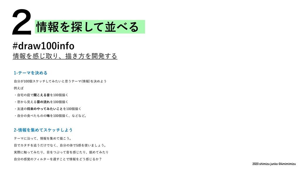 "2020 shimizu junko @4mimimizu 3ͭͷ""͖͘""Ͱ૬खͷΛҾ͖ग़ͦ..."