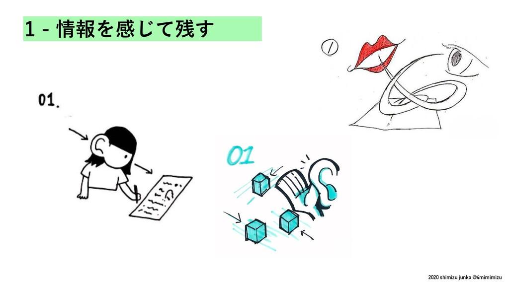 2020 shimizu junko @4mimimizu ใΛײͯ͢͡