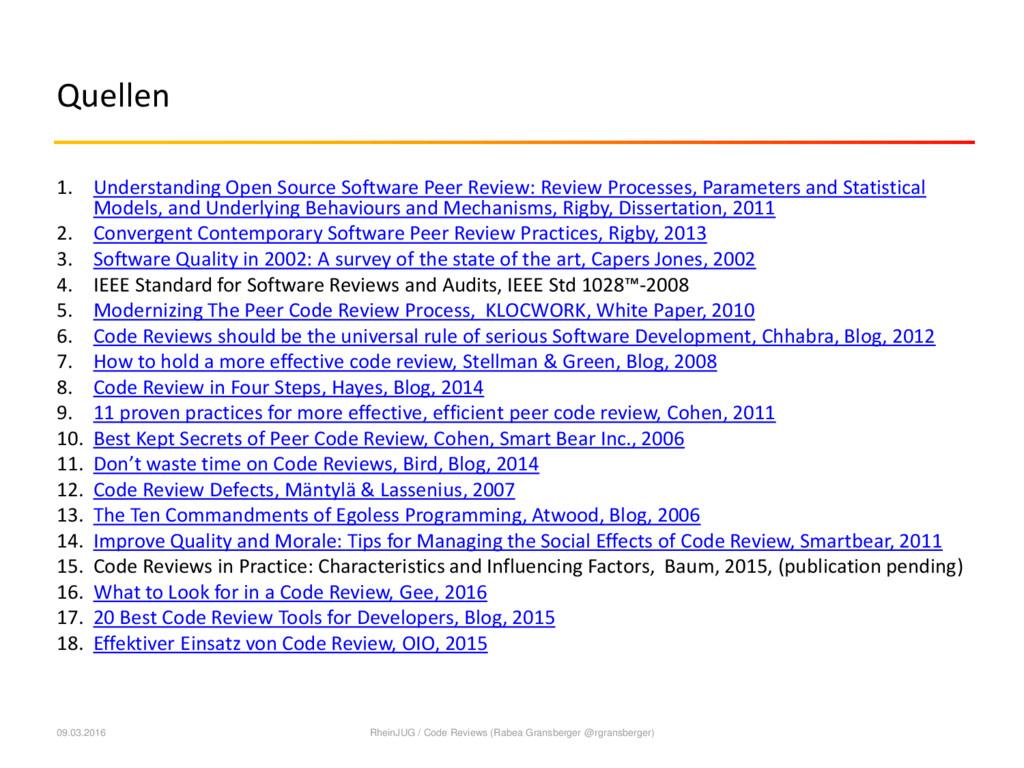 Quellen 1. Understanding Open Source Software P...