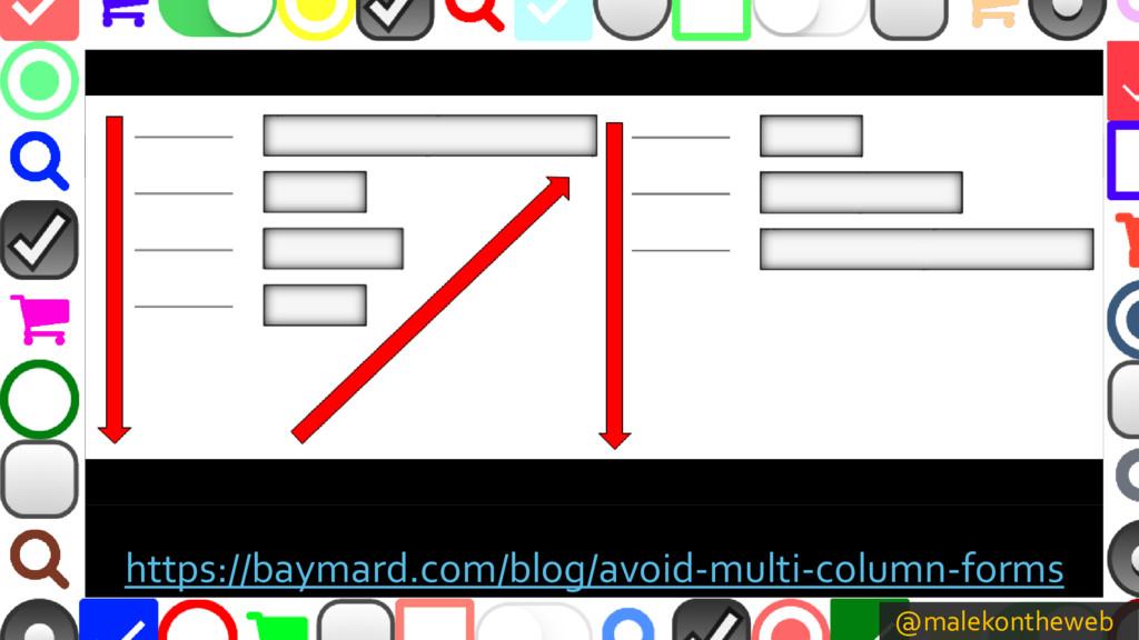 @malekontheweb https://baymard.com/blog/avoid-m...