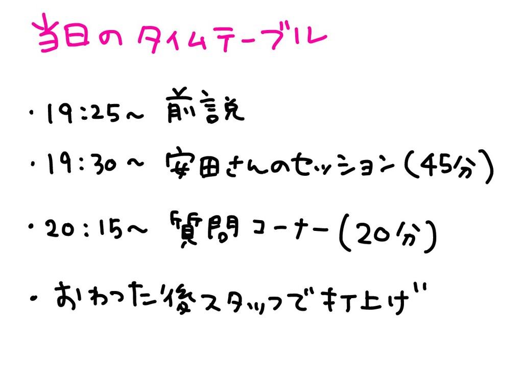 ¥ E n 17447 - 7 ' 'll I ' 19:25 n An } & . 19:3...