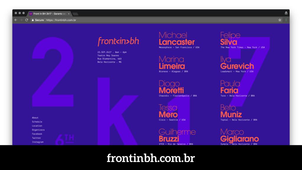 frontinbh.com.br