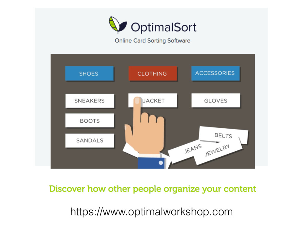 https://www.optimalworkshop.com