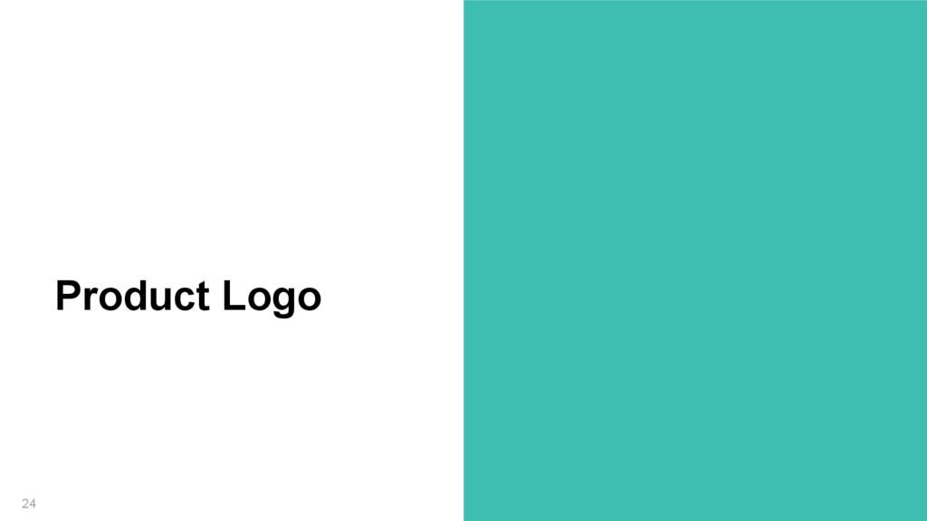 24 Product Logo