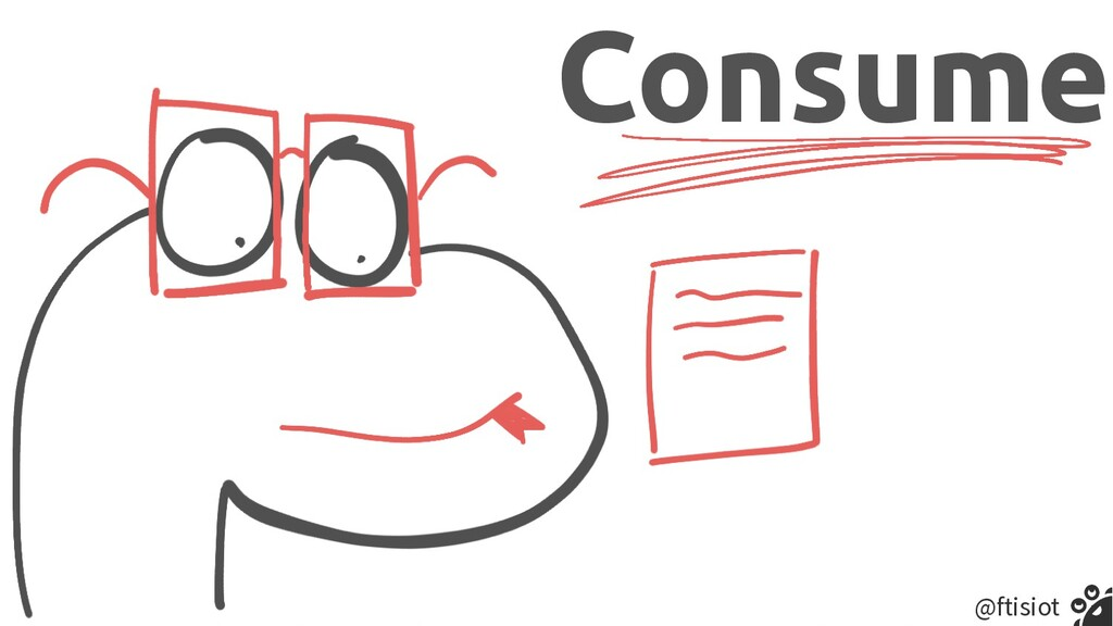 @ftisiot Consume