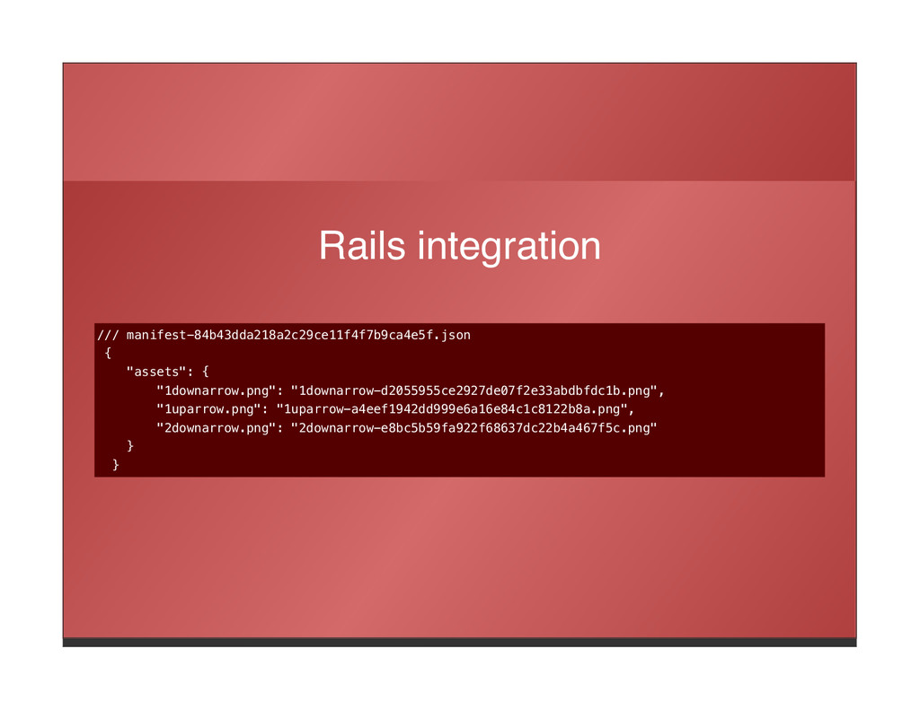 Rails integration /// manifest-84b43dda218a2c29...