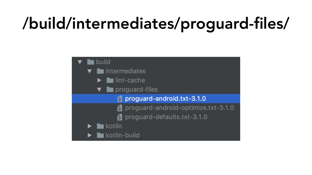 /build/intermediates/proguard-files/