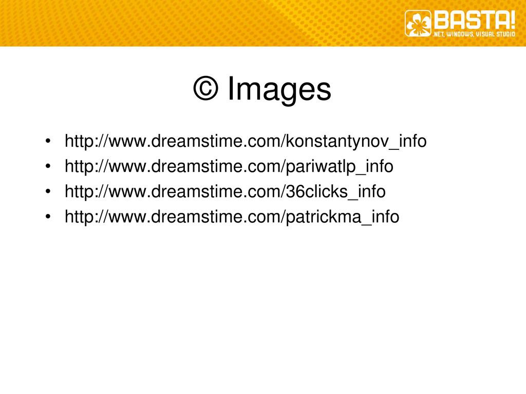 © Images • http://www.dreamstime.com/konstantyn...