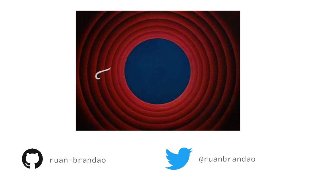 ruan-brandao @ruanbrandao