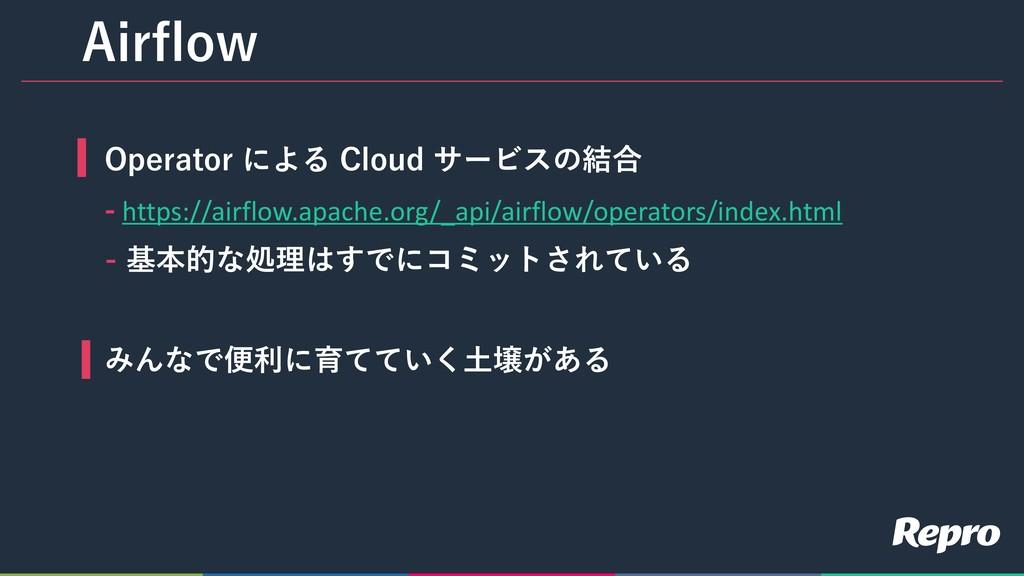 3I :L E M w  https://airflow.apache.org/_api/a...