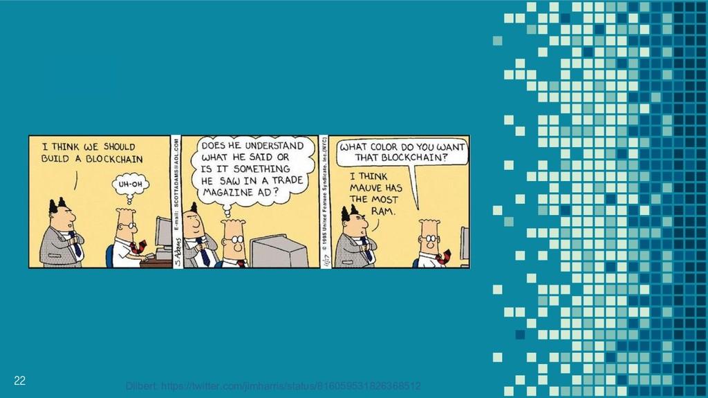 """"""" 22 Dilbert: https://twitter.com/jimharris/sta..."""