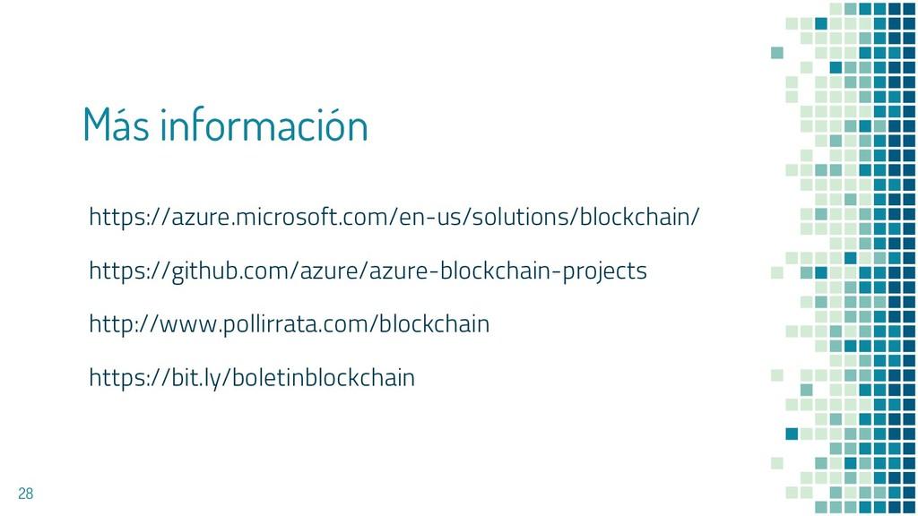 Más información https://azure.microsoft.com/en-...