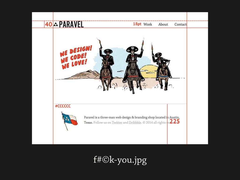 f#©k-you.jpg