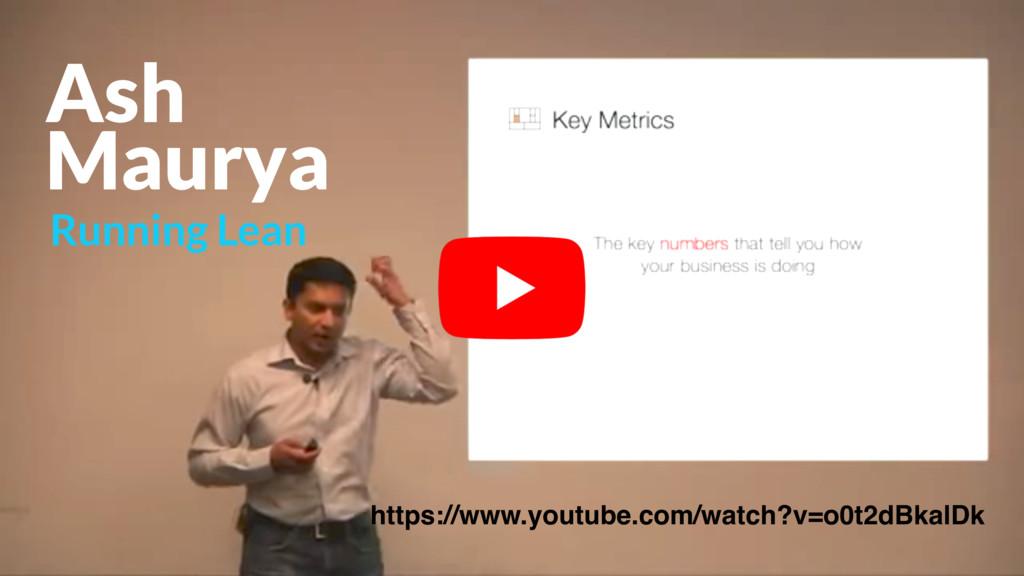 https://www.youtube.com/watch?v=o0t2dBkalDk Ash...
