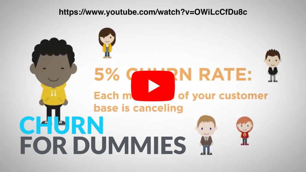 https://www.youtube.com/watch?v=OWiLcCfDu8c CHU...