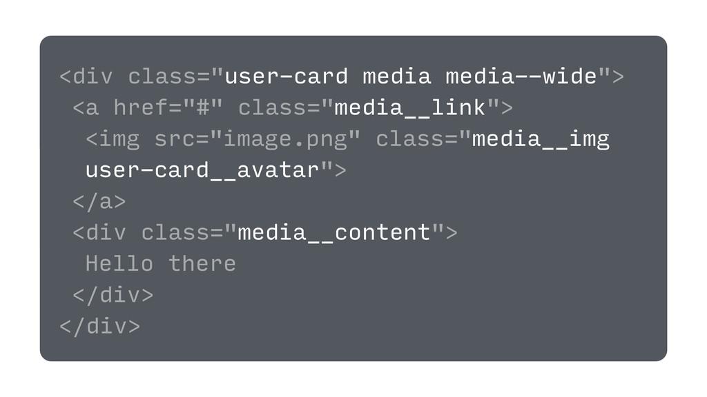 "<div class=""user-card media media--wide""> <a hr..."