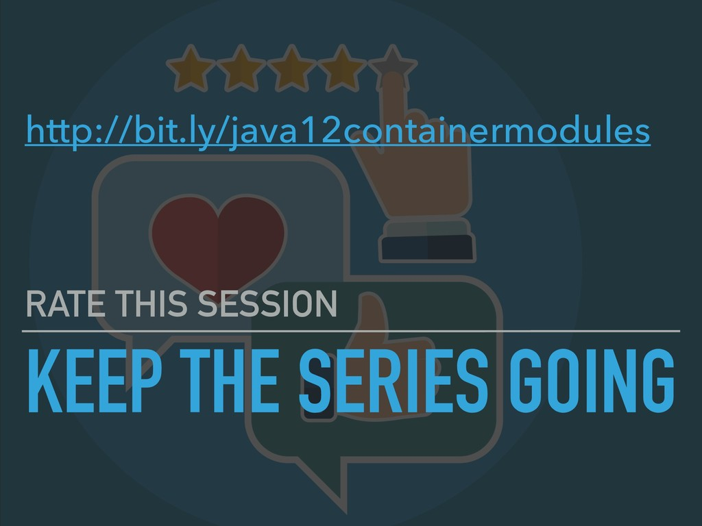 KEEP THE SERIES GOING RATE THIS SESSION http://...