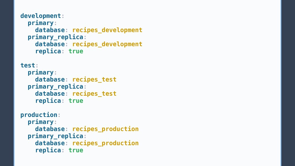 development: primary: database: recipes_develop...