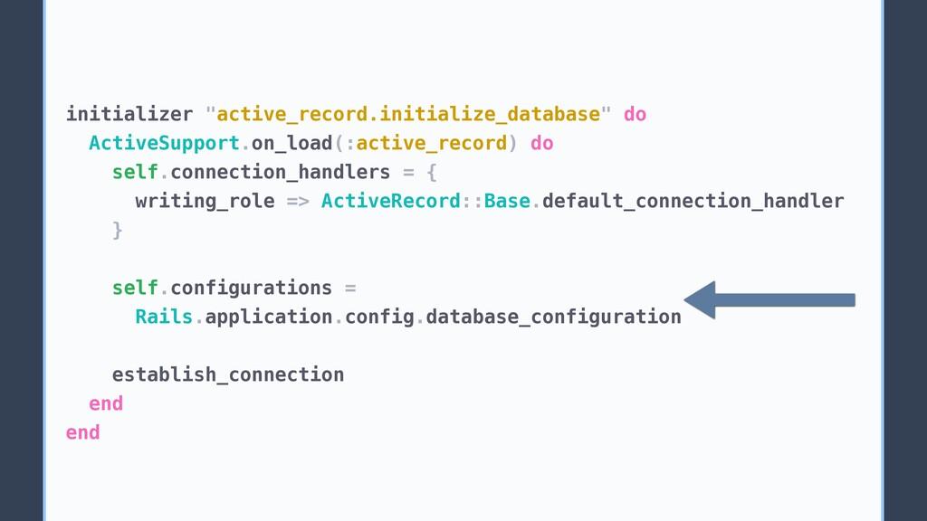 "initializer ""active_record.initialize_database""..."