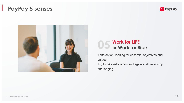 Development Organization Product Division Mini ...