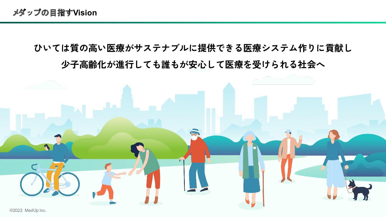 foro CRM フォロ シーアールエム 病院特化型CRM, 大病院のための顧客管理システム ...