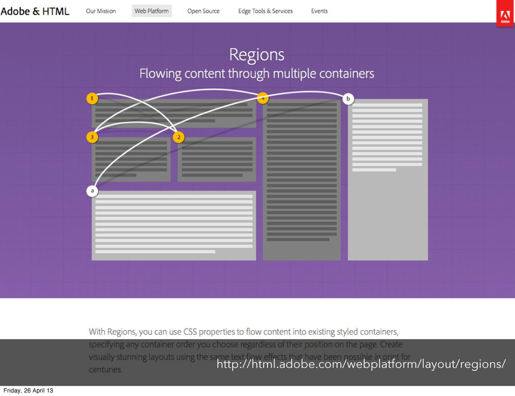 http://html.adobe.com/webplatform/layout/region...