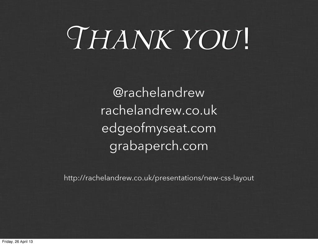 http://rachelandrew.co.uk/presentations/new-css...