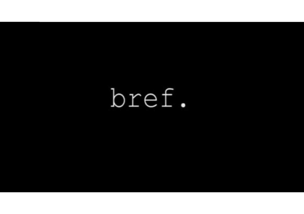 BREF. 21 REX « KISS » - MEETUP ELASTIC - 29/07/...