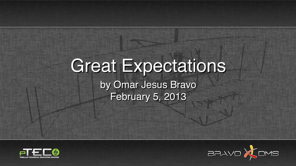 BRAVO DMS BRAVO DMS by Omar Jesus Bravo Februar...