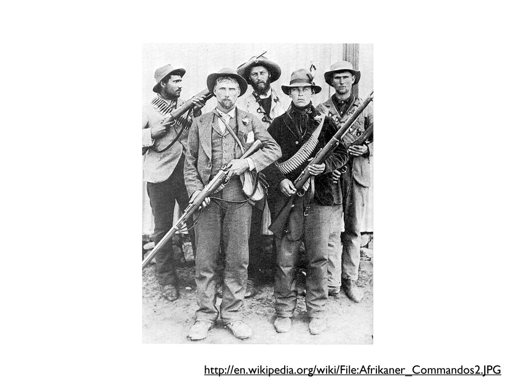 http://en.wikipedia.org/wiki/File:Afrikaner_Com...
