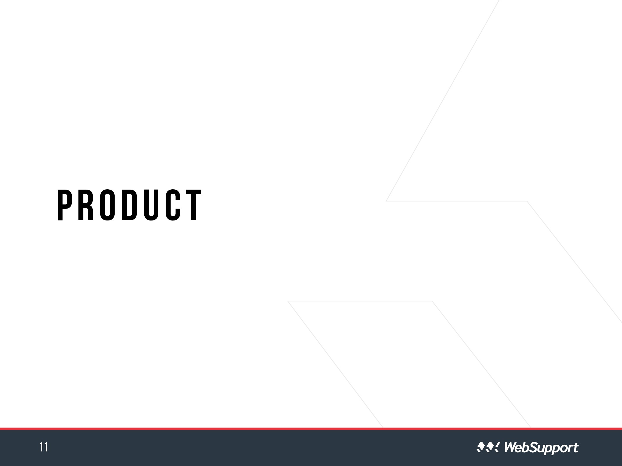 product 11
