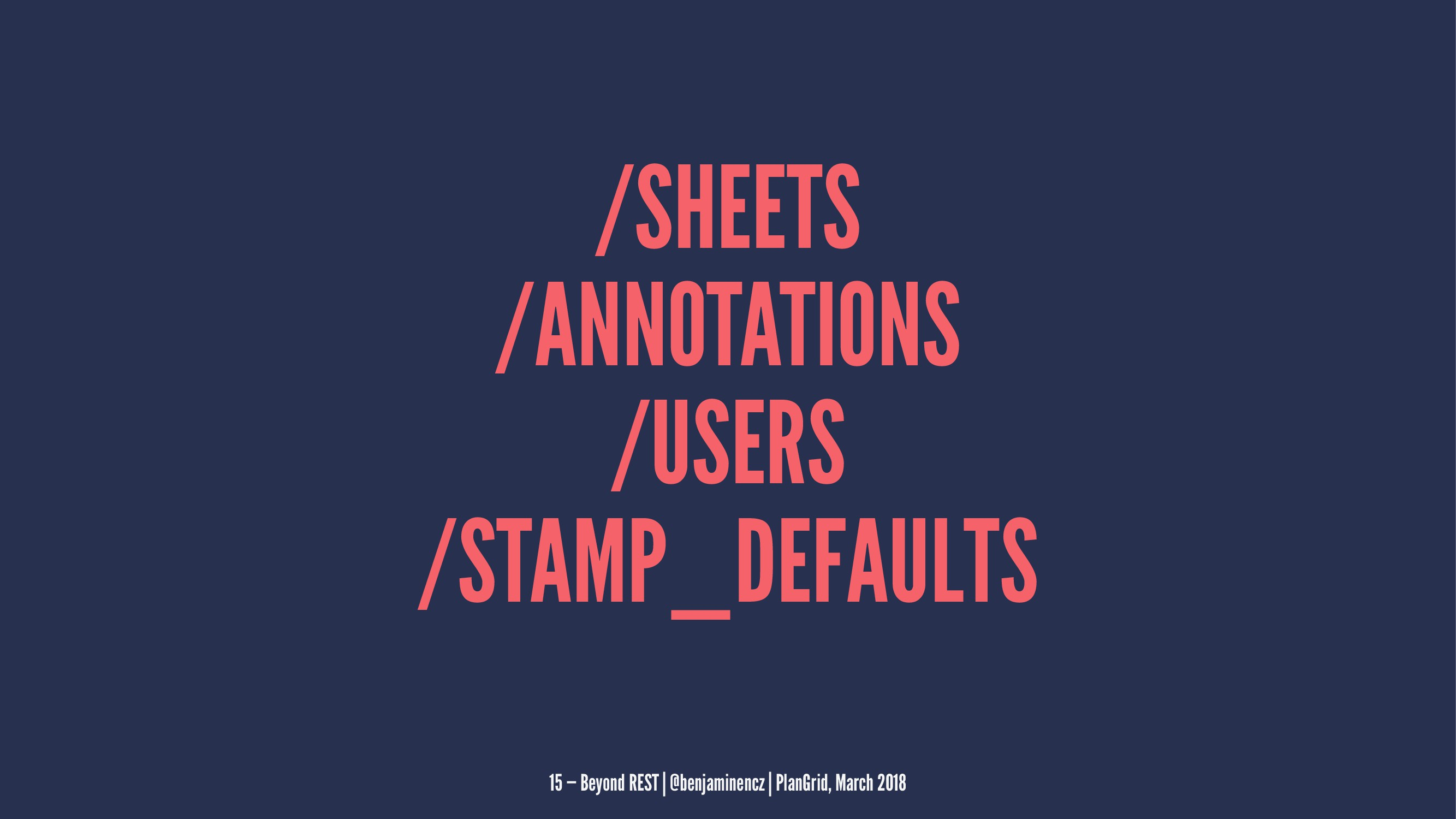 /SHEETS /ANNOTATIONS /USERS /STAMP_DEFAULTS 15 ...