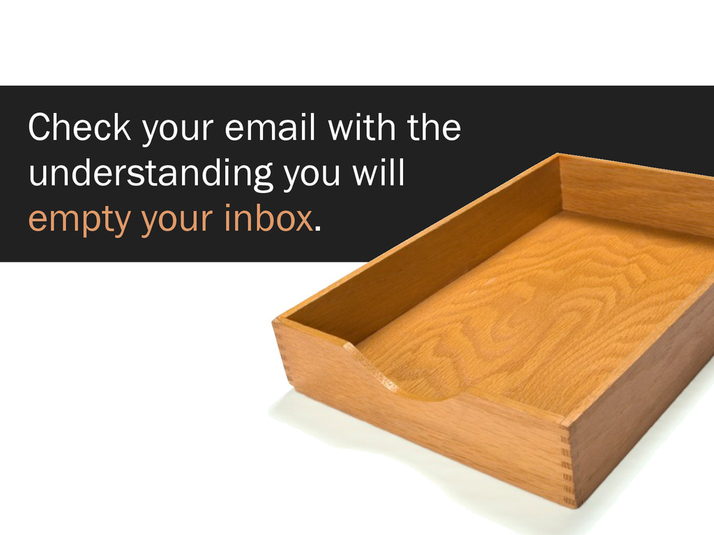 Check your email with the understanding you wil...